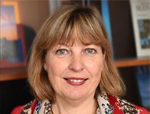 Isabelle MIGLIETTI