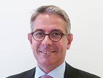 Président Pierre Prevosteau